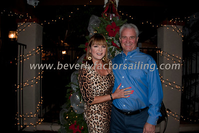 Newport Beach Christmas Party 2015_0006