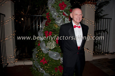 Newport Beach Christmas Party 2015_0033
