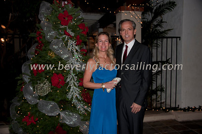 Newport Beach Christmas Party 2015_0016