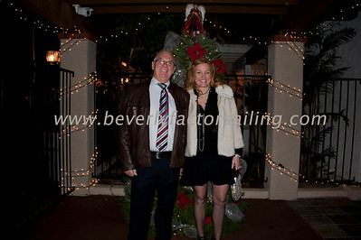 Newport Beach Christmas Party 2015_0012