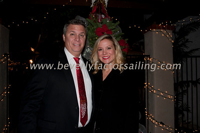 Newport Beach Christmas Party 2015_0002
