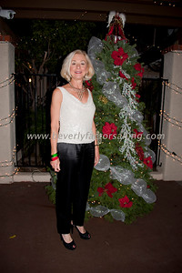 Newport Beach Christmas Party 2015_0041