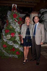 Newport Beach Christmas Party 2015_0044