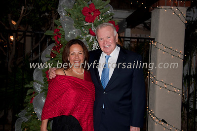 Newport Beach Christmas Party 2015_0010