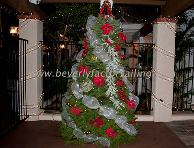 Newport Beach Christmas Party 2015_0024