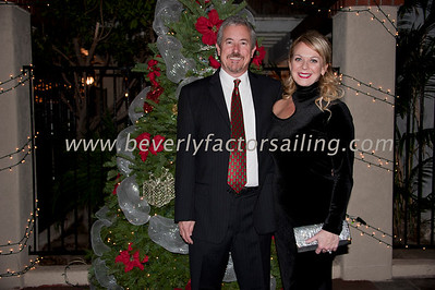 Newport Beach Christmas Party 2015_0037