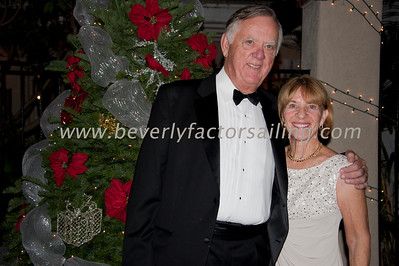 Newport Beach Christmas Party 2015_0040