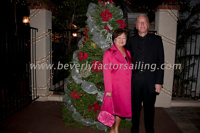 Newport Beach Christmas Party 2015_0025