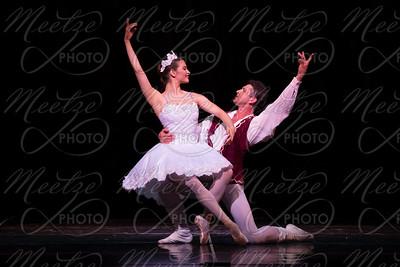 NC Academy of Dance Arts