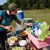 Women In Meat Conference, Chapel Hill, NC. Hosted by NC Choices/CEFS<br /> Cane Creek Farm<br /> The Lantern<br /> Midway Community Kitchen