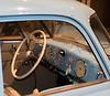 1940 Tatra T87