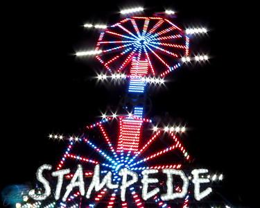 NC State Fair 101715