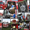 FiretruckCollage jpg