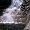 Big Falls Video
