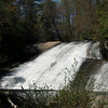 Drift Falls