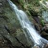 Juneywhank Falls