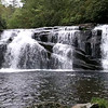 Middle Falls Video