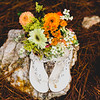 Attix Wedding 2015Attix Wedding108