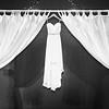 Attix Wedding 2015Attix Wedding103-2