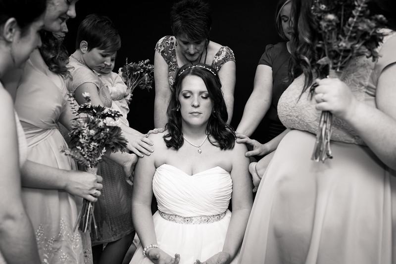 Attix Wedding 2015Attix Wedding156-2