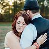 Attix Bridal Session High ResolutionIMG_9575-Edit