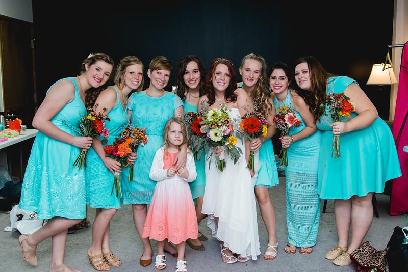 Attix Wedding 2015Attix Wedding163