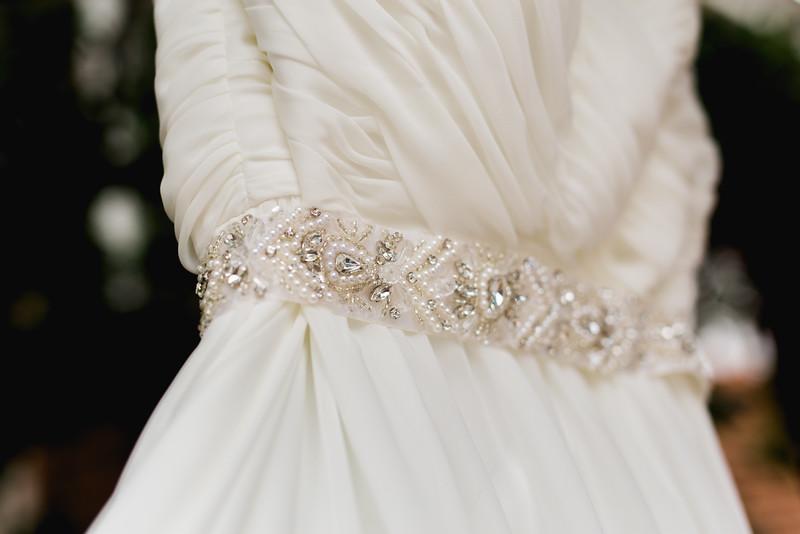 Attix Wedding 2015Attix Wedding110