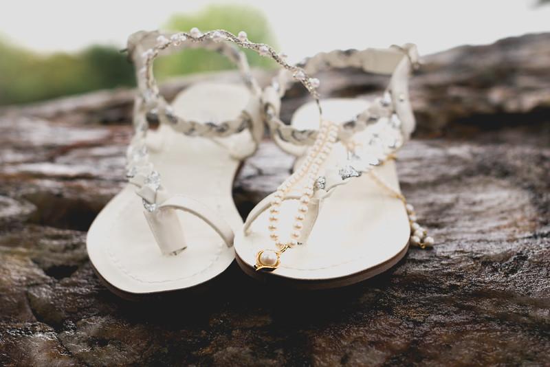 Attix Wedding 2015Attix Wedding105