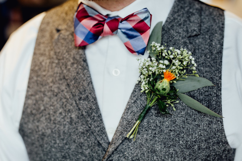 Attix Wedding 2015Attix Wedding148