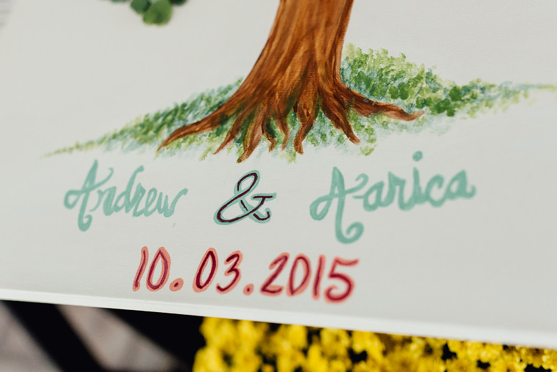 Attix Wedding 2015Attix Wedding132