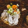 Attix Wedding 2015Attix Wedding106