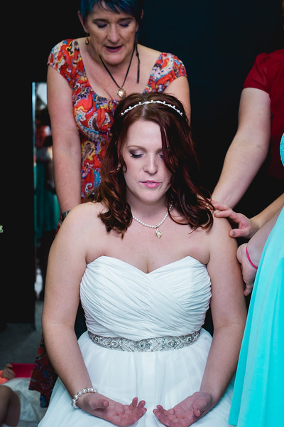 Attix Wedding 2015Attix Wedding155