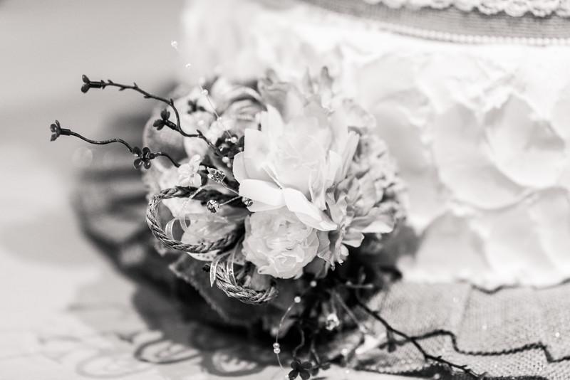 Attix Wedding 2015Attix Wedding140-2