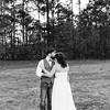 Attix Bridal Session High ResolutionIMG_9588-2