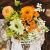 Attix Wedding 2015Attix Wedding107