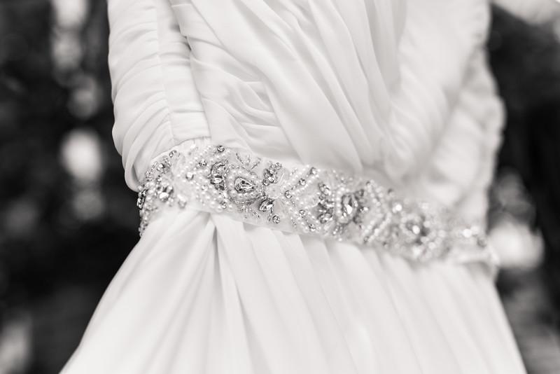 Attix Wedding 2015Attix Wedding110-2