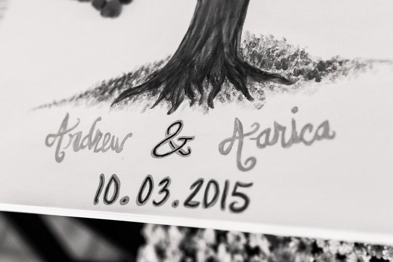 Attix Wedding 2015Attix Wedding132-2