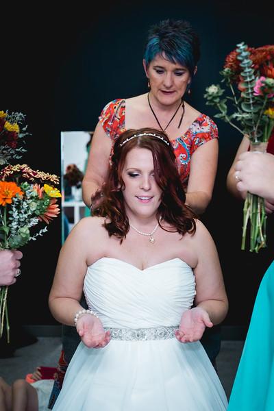 Attix Wedding 2015Attix Wedding154