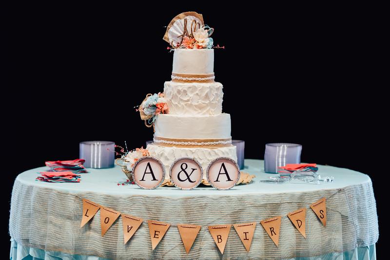 Attix Wedding 2015Attix Wedding143