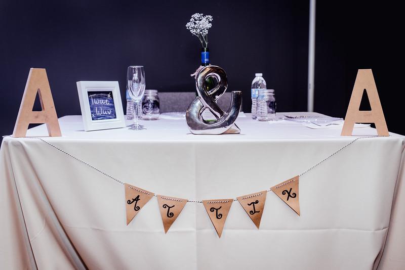 Attix Wedding 2015Attix Wedding127