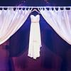 Attix Wedding 2015Attix Wedding103