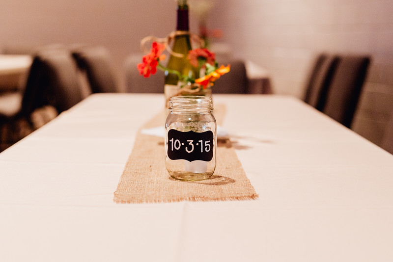 Attix Wedding 2015Attix Wedding138