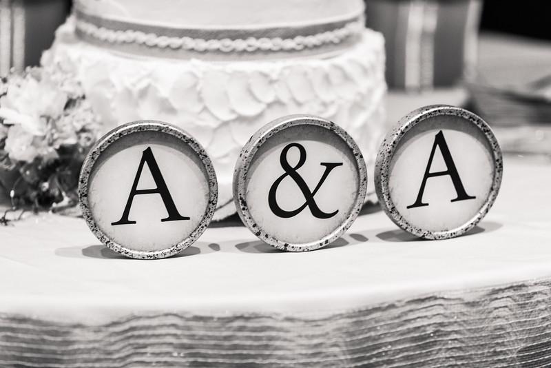 Attix Wedding 2015Attix Wedding144-2