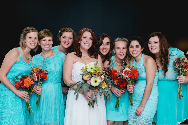 Attix Wedding 2015Attix Wedding162