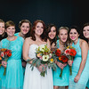 Attix Wedding 2015Attix Wedding162