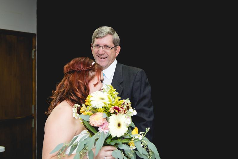 Attix Wedding 2015Attix Wedding168