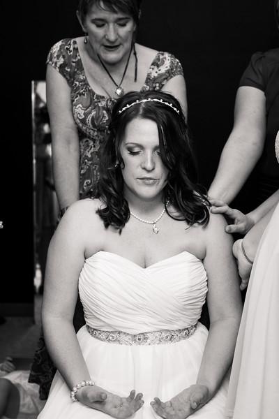 Attix Wedding 2015Attix Wedding155-2