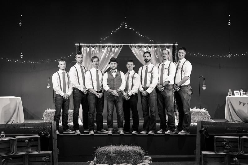 Attix Wedding 2015Attix Wedding150-2