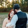 Attix Bridal Session High ResolutionIMG_9566-Edit