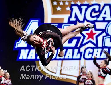 NCA Nationals 003